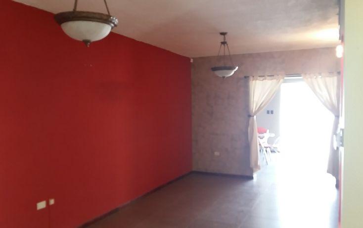 Foto de casa en venta en, constituyentes, chihuahua, chihuahua, 1681708 no 01