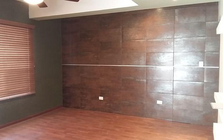 Foto de casa en venta en, constituyentes, chihuahua, chihuahua, 1681708 no 03