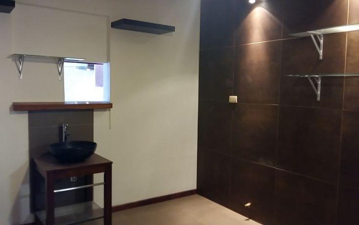 Foto de casa en venta en, constituyentes, chihuahua, chihuahua, 1681708 no 06