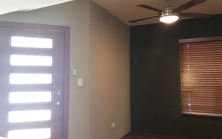 Foto de casa en venta en, constituyentes, chihuahua, chihuahua, 1681708 no 07
