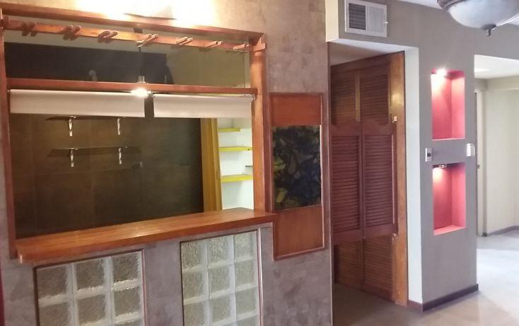 Foto de casa en venta en, constituyentes, chihuahua, chihuahua, 1681708 no 08