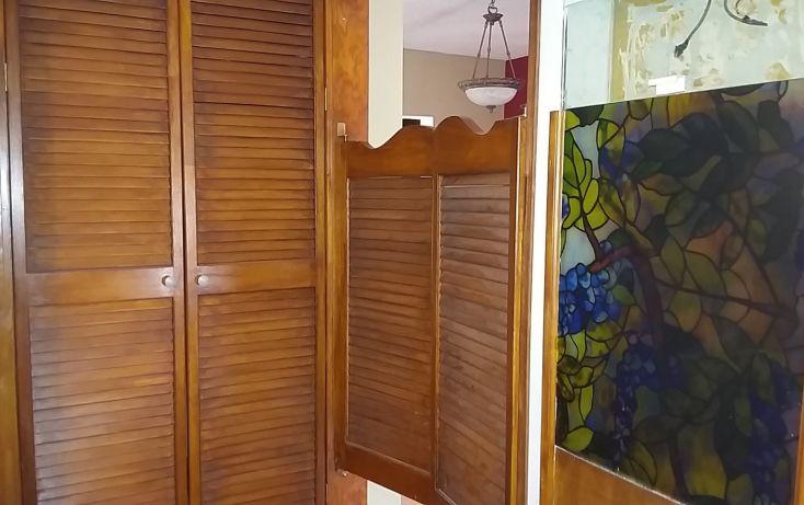 Foto de casa en venta en, constituyentes, chihuahua, chihuahua, 1681708 no 09