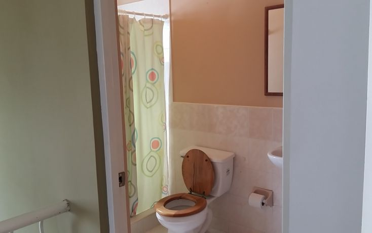 Foto de casa en venta en, constituyentes, chihuahua, chihuahua, 1681708 no 12