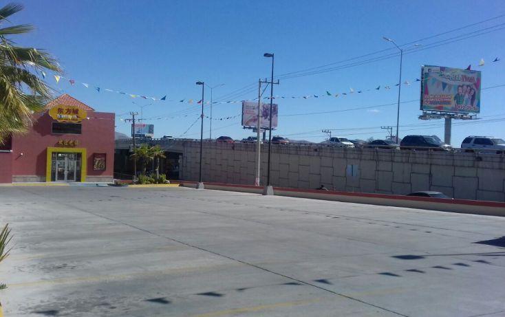 Foto de local en renta en, constituyentes, chihuahua, chihuahua, 1749415 no 04