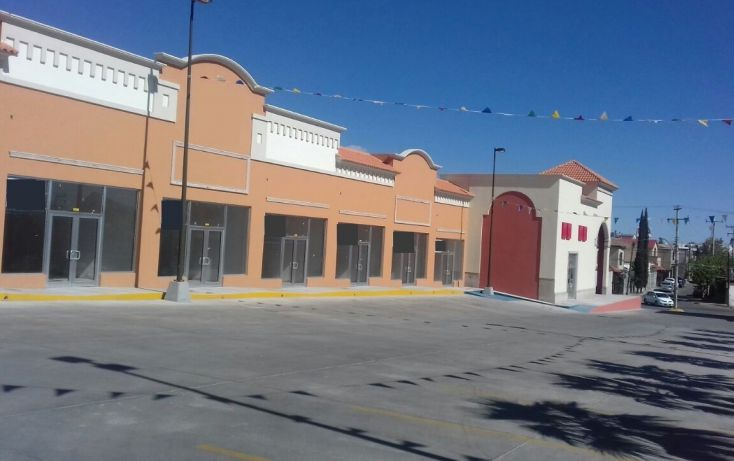 Foto de local en renta en, constituyentes, chihuahua, chihuahua, 1749415 no 06