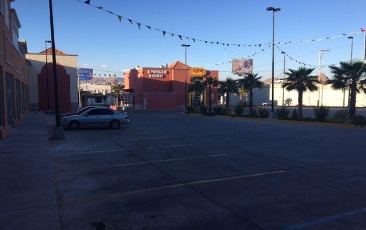 Foto de local en renta en, constituyentes, chihuahua, chihuahua, 1749415 no 09