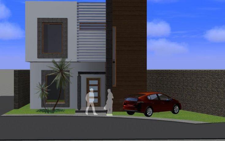 Foto de casa en venta en, constituyentes, chihuahua, chihuahua, 1859429 no 03