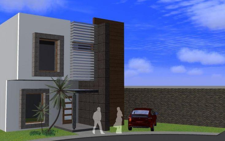 Foto de casa en venta en, constituyentes, chihuahua, chihuahua, 1859429 no 04