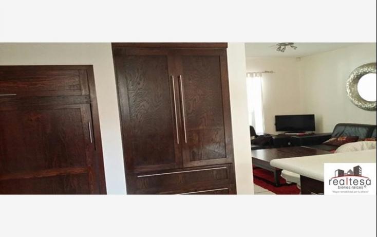 Foto de casa en venta en, constituyentes, chihuahua, chihuahua, 590967 no 01