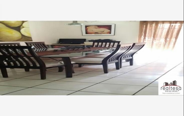 Foto de casa en venta en, constituyentes, chihuahua, chihuahua, 590967 no 02