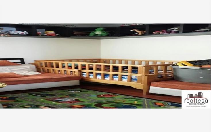 Foto de casa en venta en, constituyentes, chihuahua, chihuahua, 590967 no 03
