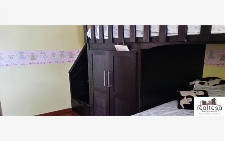 Foto de casa en venta en, constituyentes, chihuahua, chihuahua, 590967 no 04