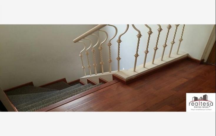 Foto de casa en venta en, constituyentes, chihuahua, chihuahua, 590967 no 06