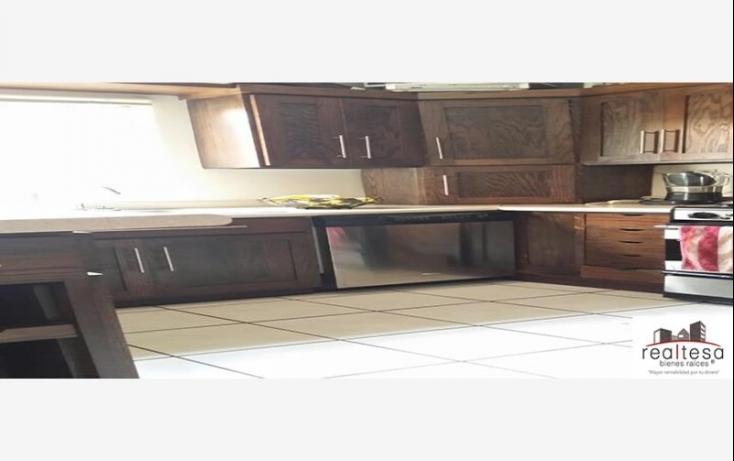 Foto de casa en venta en, constituyentes, chihuahua, chihuahua, 590967 no 08
