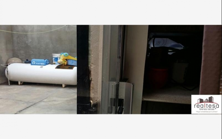 Foto de casa en venta en, constituyentes, chihuahua, chihuahua, 590967 no 09
