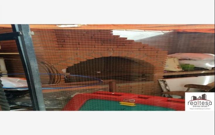 Foto de casa en venta en, constituyentes, chihuahua, chihuahua, 590967 no 11