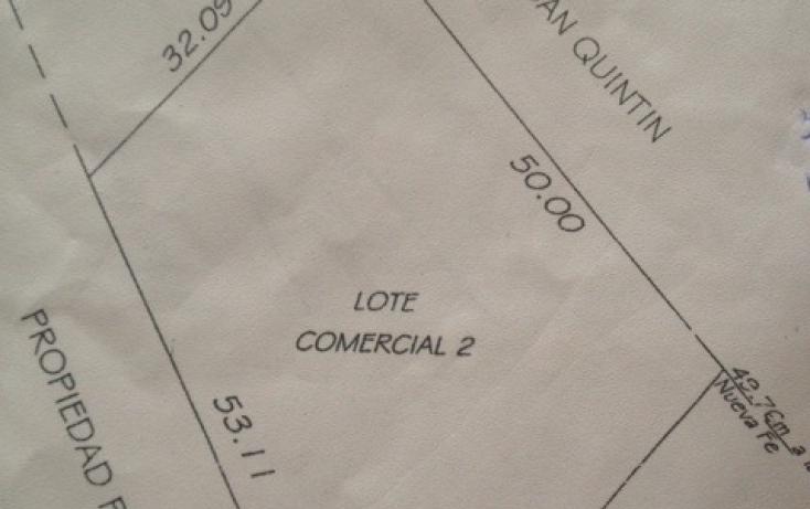 Foto de terreno comercial en venta en, constituyentes, chihuahua, chihuahua, 832129 no 01