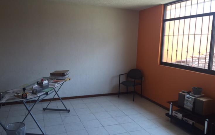 Foto de casa en venta en  , constituyentes de apatzingan de 1814, morelia, michoacán de ocampo, 1948918 No. 04