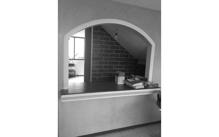 Foto de casa en venta en  , constituyentes de apatzingan de 1814, morelia, michoacán de ocampo, 1948918 No. 07
