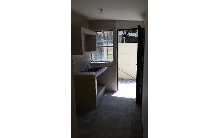 Foto de casa en venta en  , constituyentes de queretaro sector 3, san nicol?s de los garza, nuevo le?n, 1870548 No. 04