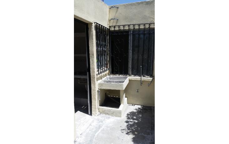 Foto de casa en venta en  , constituyentes de queretaro sector 3, san nicol?s de los garza, nuevo le?n, 1870548 No. 05