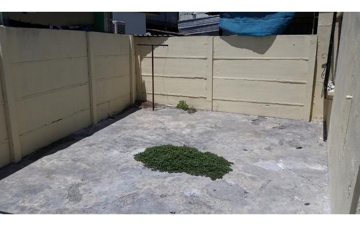 Foto de casa en venta en  , constituyentes de queretaro sector 3, san nicol?s de los garza, nuevo le?n, 1870548 No. 06