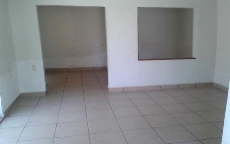 Foto de casa en venta en, constituyentes, lerdo, durango, 1335273 no 06