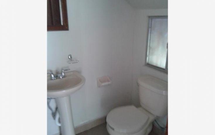 Foto de casa en venta en, constituyentes, lerdo, durango, 1335273 no 07