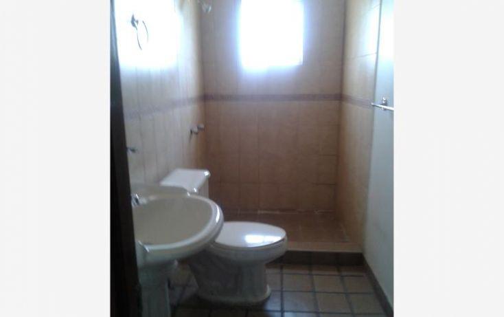 Foto de casa en venta en, constituyentes, lerdo, durango, 1335273 no 12