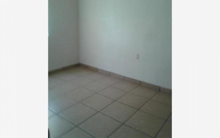 Foto de casa en venta en, constituyentes, lerdo, durango, 1335273 no 13
