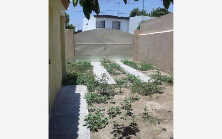 Foto de casa en venta en, constituyentes, lerdo, durango, 1335273 no 15