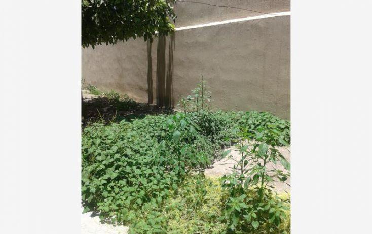 Foto de casa en venta en, constituyentes, lerdo, durango, 1335273 no 17