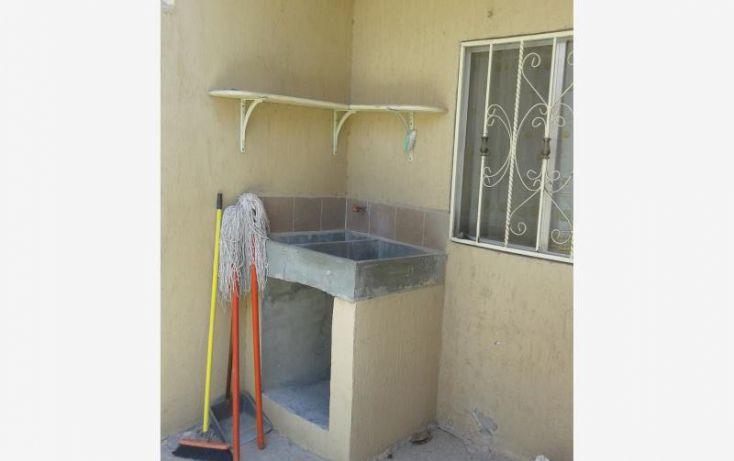 Foto de casa en venta en, constituyentes, lerdo, durango, 1335273 no 18
