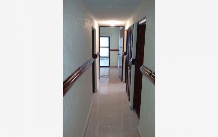 Foto de casa en renta en, constituyentes, lerdo, durango, 1538320 no 03