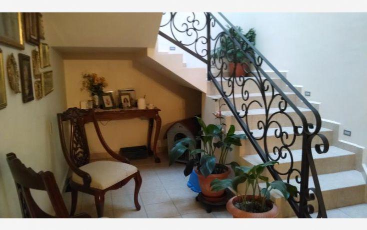Foto de casa en venta en, constituyentes, lerdo, durango, 617243 no 01
