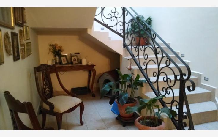 Foto de casa en venta en  , constituyentes, lerdo, durango, 617243 No. 01