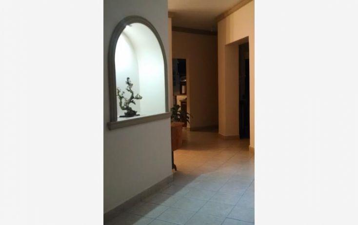 Foto de casa en venta en, constituyentes, lerdo, durango, 617243 no 02