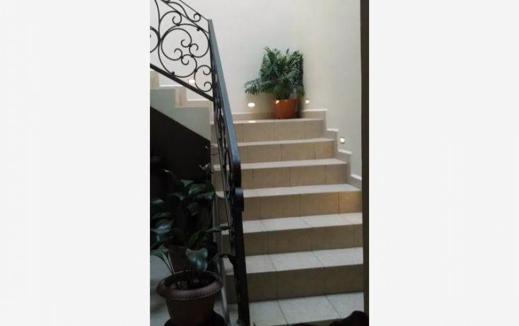 Foto de casa en venta en, constituyentes, lerdo, durango, 617243 no 03