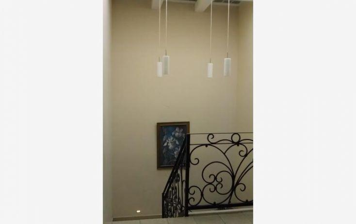 Foto de casa en venta en, constituyentes, lerdo, durango, 617243 no 04