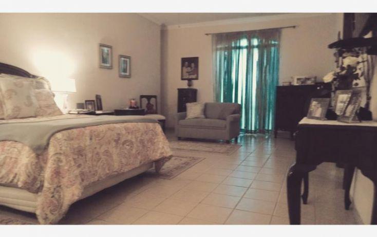 Foto de casa en venta en, constituyentes, lerdo, durango, 617243 no 05