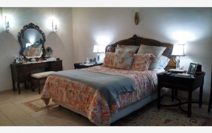 Foto de casa en venta en, constituyentes, lerdo, durango, 617243 no 07