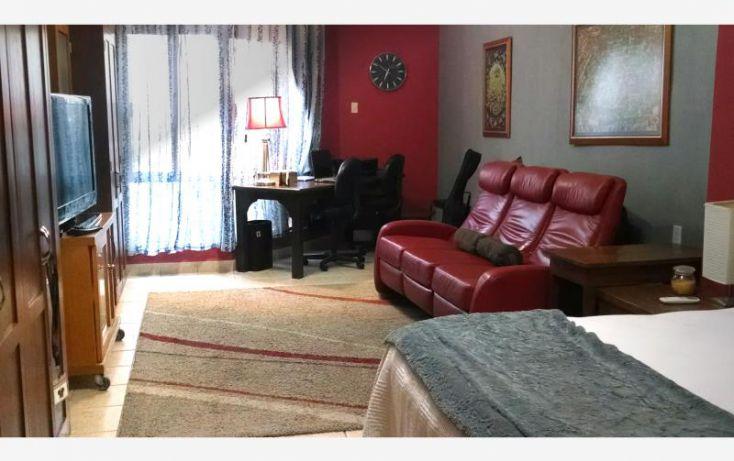 Foto de casa en venta en, constituyentes, lerdo, durango, 617243 no 08
