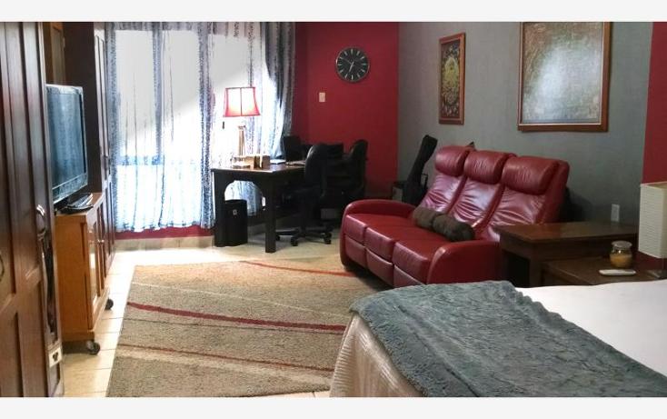Foto de casa en venta en  , constituyentes, lerdo, durango, 617243 No. 08