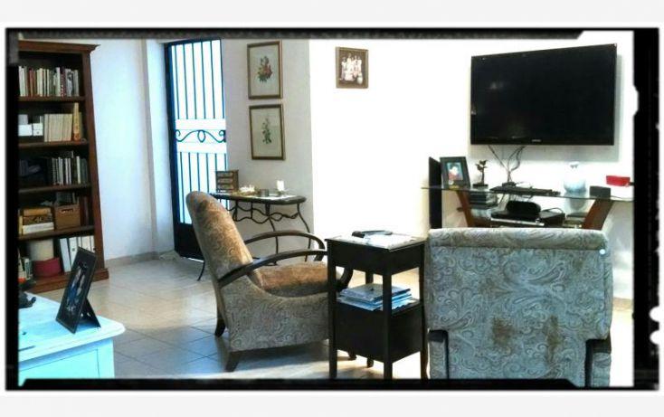 Foto de casa en venta en, constituyentes, lerdo, durango, 617243 no 09