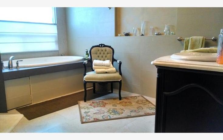 Foto de casa en venta en  , constituyentes, lerdo, durango, 617243 No. 12