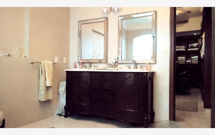 Foto de casa en venta en  , constituyentes, lerdo, durango, 617243 No. 13