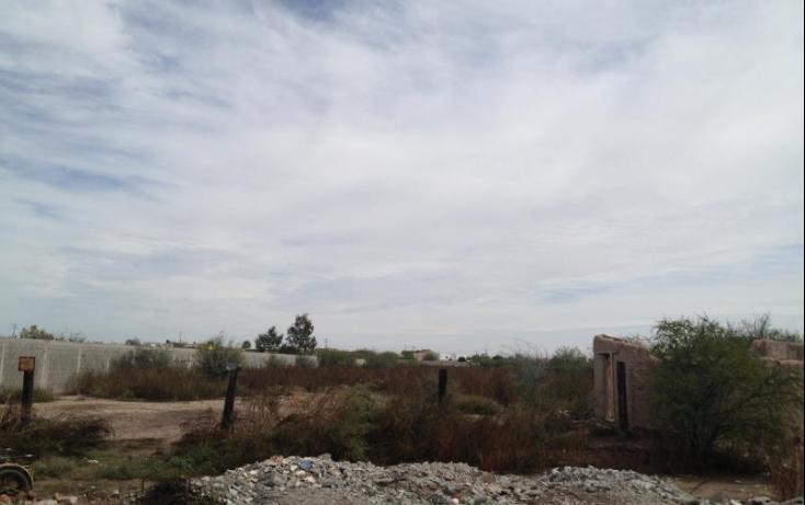 Foto de terreno industrial en venta en, constituyentes, lerdo, durango, 680213 no 01