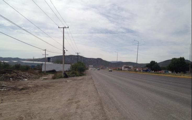 Foto de terreno industrial en venta en, constituyentes, lerdo, durango, 680213 no 02