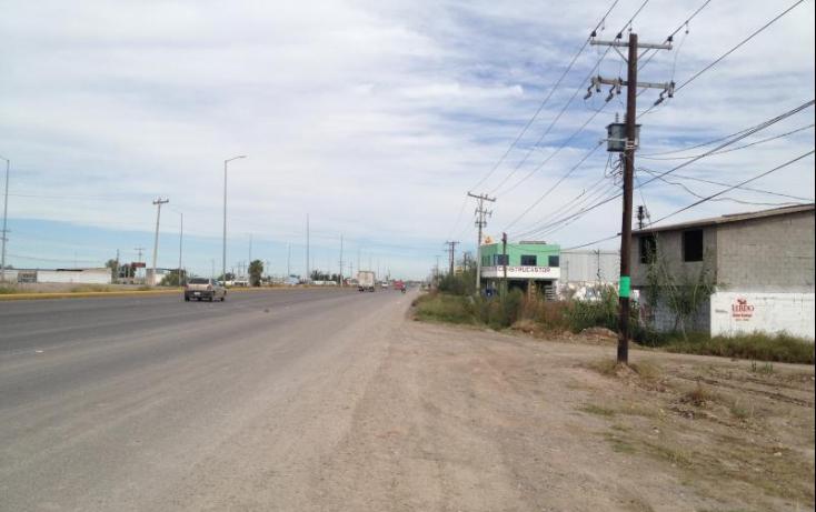 Foto de terreno industrial en venta en, constituyentes, lerdo, durango, 680213 no 03