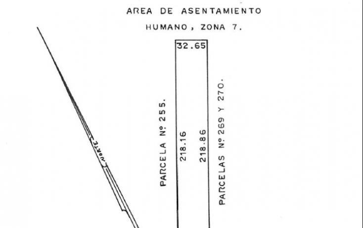 Foto de terreno industrial en venta en, constituyentes, lerdo, durango, 680213 no 04